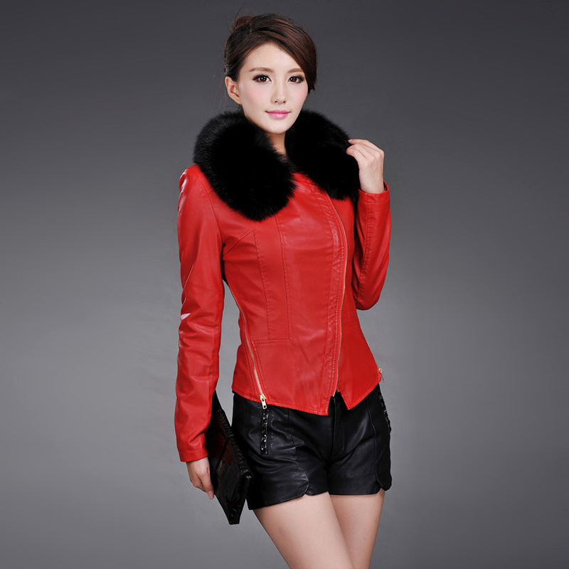 http://g04.a.alicdn.com/kf/HTB15LnvJFXXXXcQXXXXq6xXFXXXU/SMYPY-0003-New-Winter-Women-Short-Slim-font-b-Leather-b-font-font-b-Jacket-b.jpg