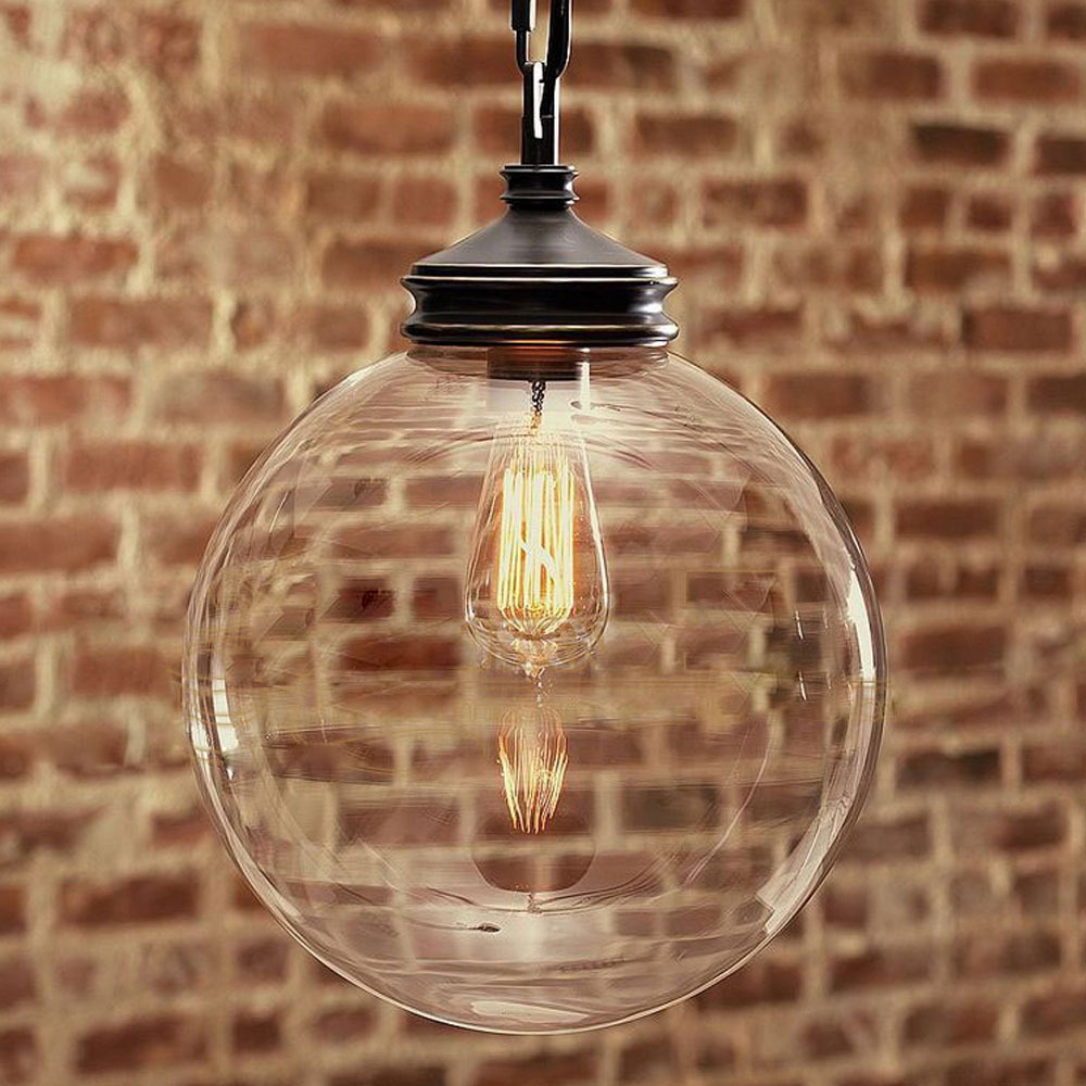 Lampade da muro ikea: images : lampade da parete design. lampade ...