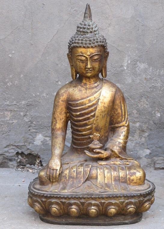La question tib0e9taine est envisag0e9e par un ma0eetre spirituel tib0e9tain, du point de vue du karma et de la compassion