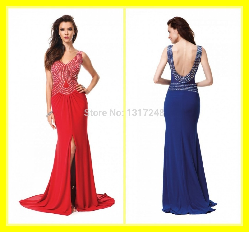 ugly prom dresses cocktail dresses 2016