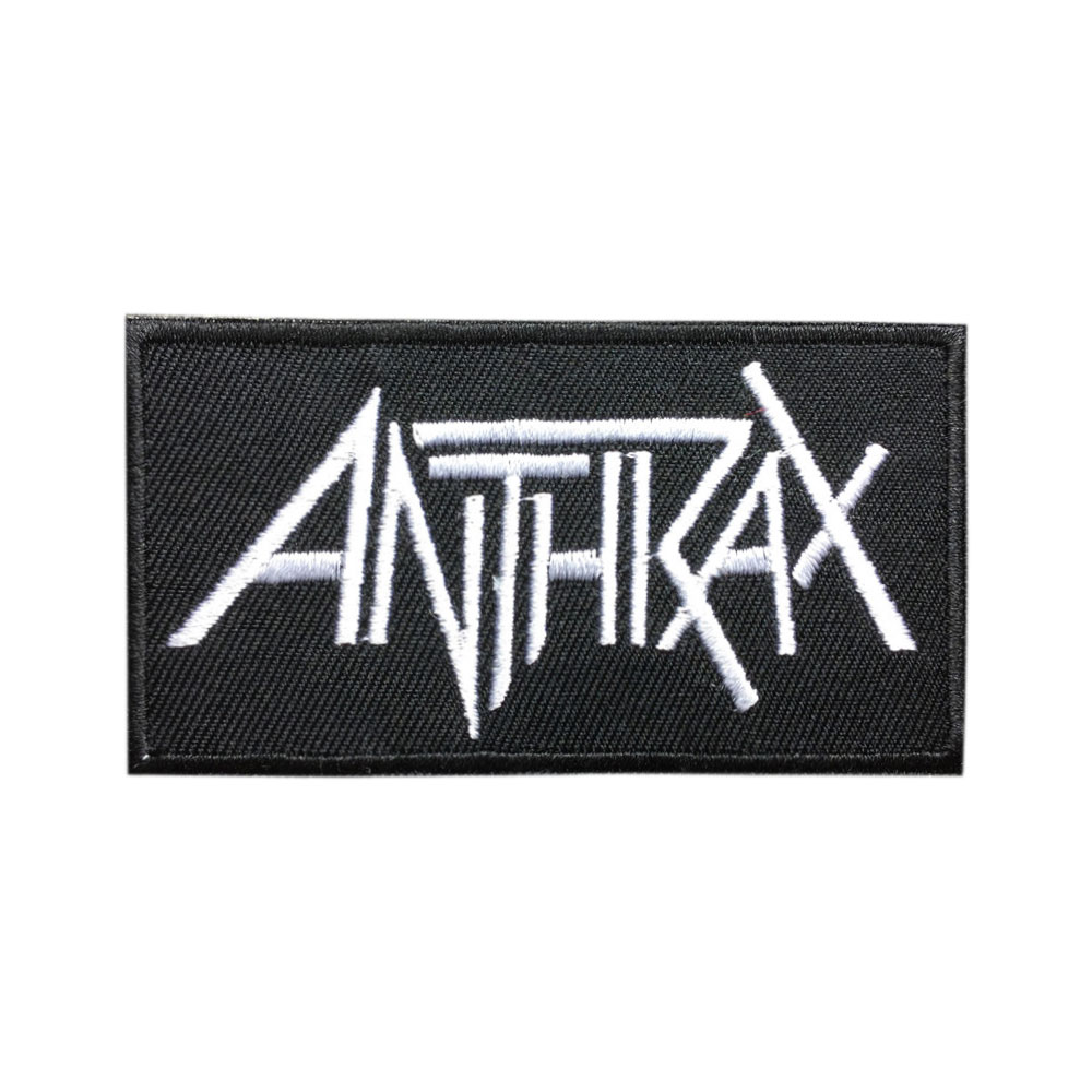Band patches coupons