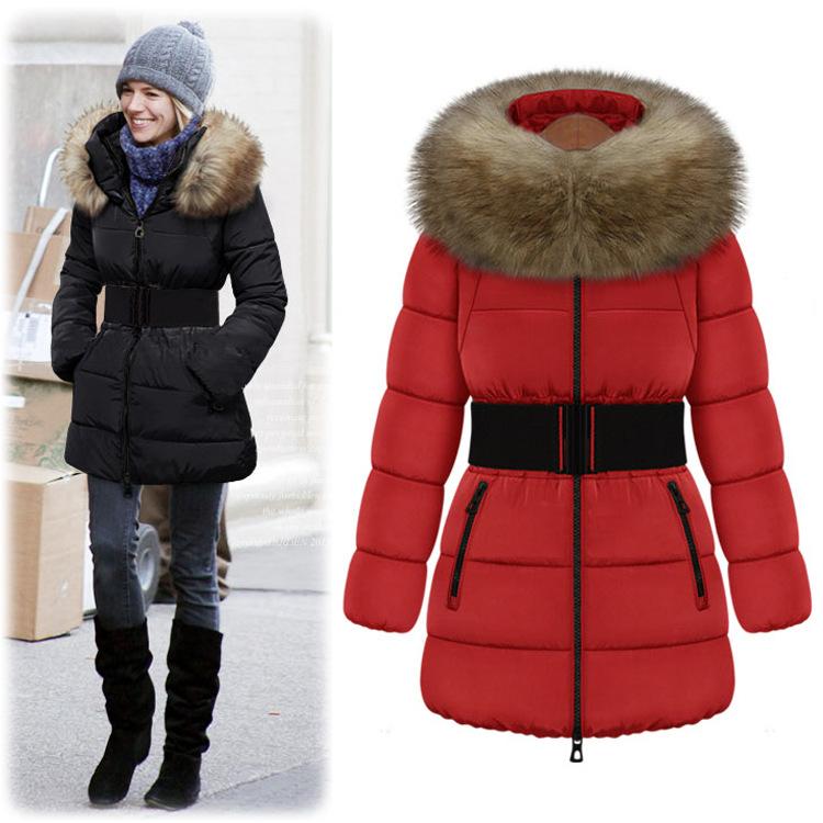 Самая Теплая Верхняя Одежда На Зиму