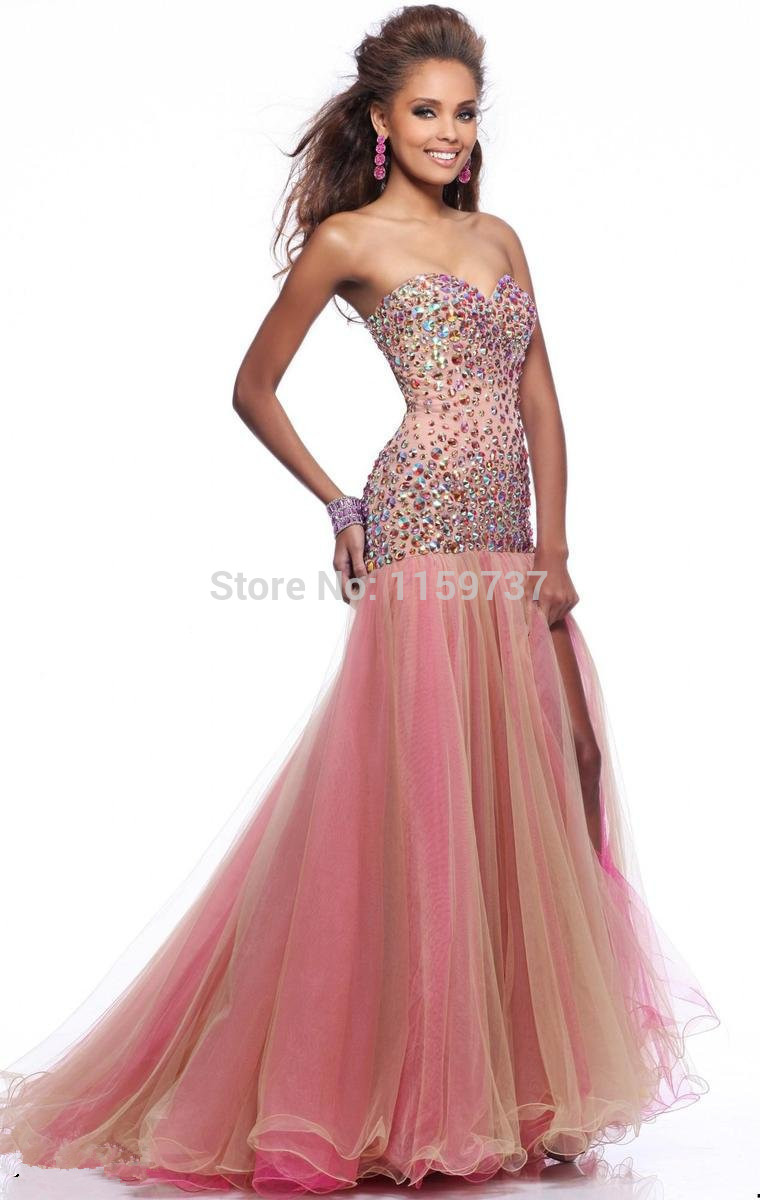 Prom dress stores in dallas cocktail dresses 2016 for Wedding dresses in dallas tx for cheap