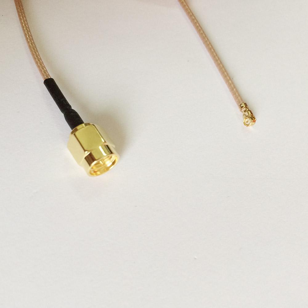 Router de cable coaxial al por mayor de alta calidad de - Cable de antena ...