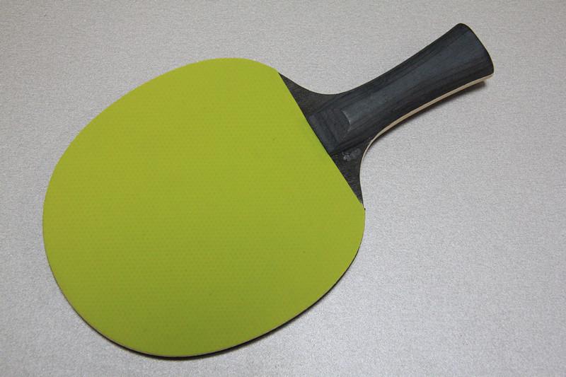 Table tennis, table tennis racket, pingpong, pingpong bat;(China (Mainland))