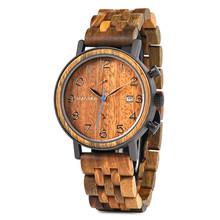 Relojes de pulsera de cuarzo para hombre, relojes de pulsera de cuarzo, relojes de pulsera de cuarzo, relojes de pulsera de marca de lujo(China)