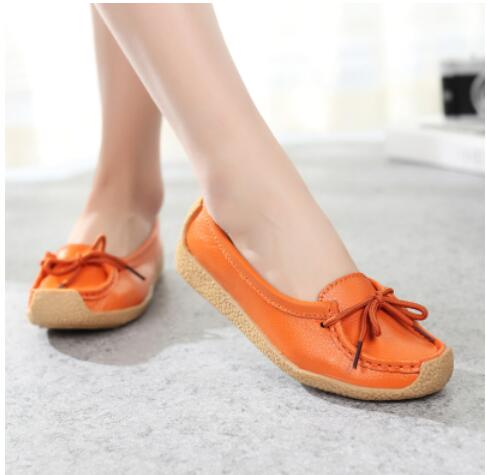 most comfortable flat shoes promotion shop for promotional