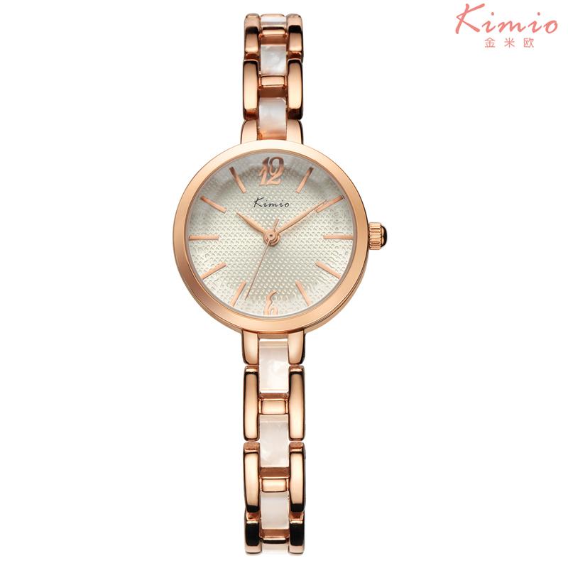 Kimio Watch women ! Relogio Feminino KIMIO-KW6006S kimio wk425