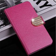 Buy Flip Genuine Leather Wallet Case Oneplus X One Plus X Phone Bag Cover Oneplus X Card Holder for $2.84 in AliExpress store