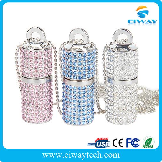Free shipping wholesale hotsale! beautifully lipstick usb flash drive 2gb 4gb 8gb for promotional gifts(China (Mainland))