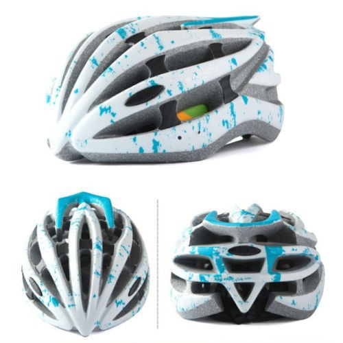 2015 Direct Selling Eps Helmet Cycling Casco Mtb Matte New Cycling Bike Sports Bicycle Adult Safety Hero Helmet 26 Holes 91586(China (Mainland))