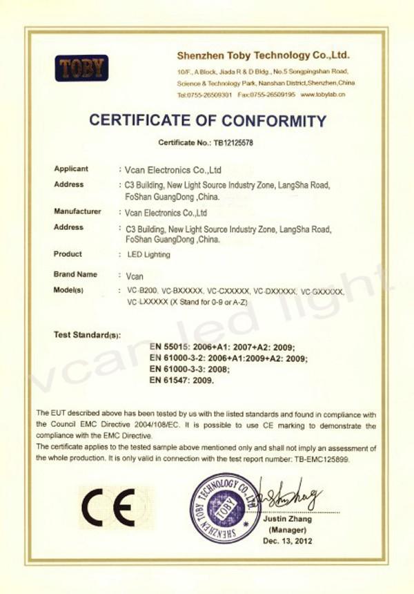 CE certificates.jpg
