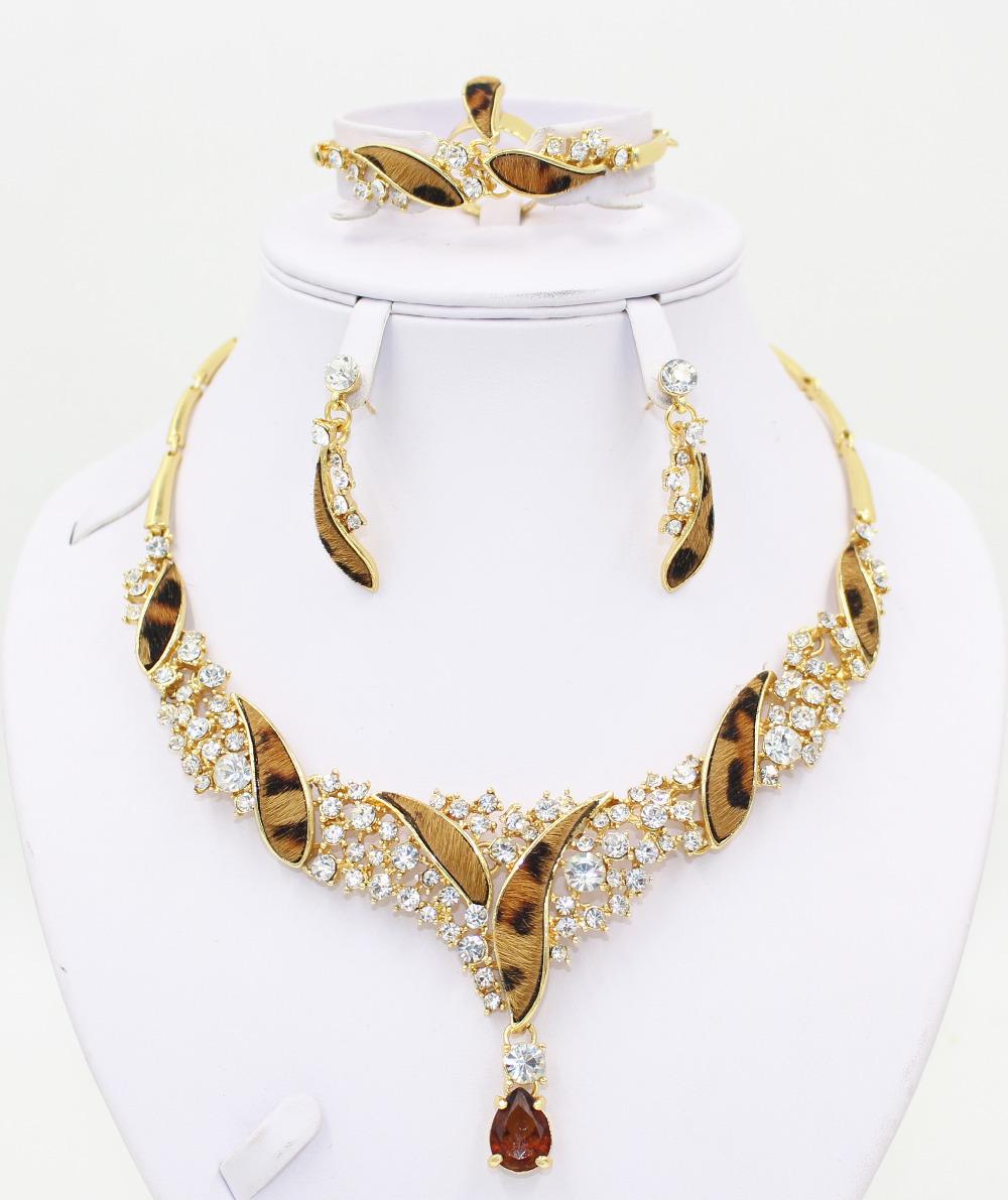 Fashion Jewellery: Fashion Jewelry Online Dubai