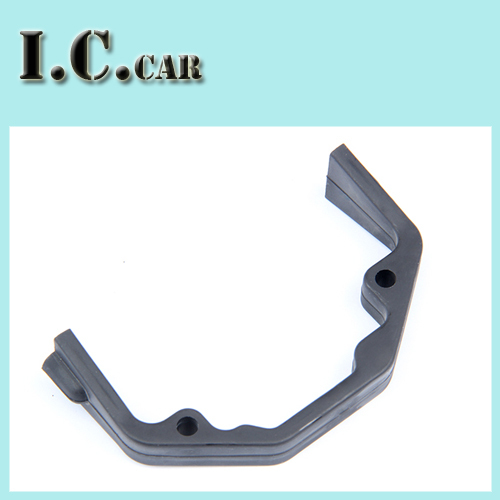 Monster Truck fuel tank Fixed Frame For 1/5 FG RC CARS Rovan Parts(China (Mainland))