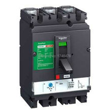 Buy NEW LV510825 Easypact CVS CVS100F circuit breaker -4P/4d for $70.00 in AliExpress store