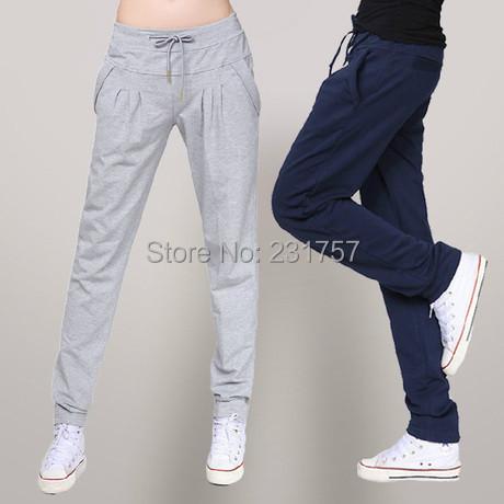 Женские брюки Brand New s /xxxl 2015 3 003 brand new 2015 3 584hz85198