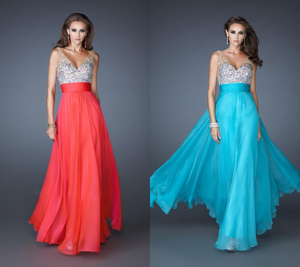 Prom Dress Stores In Houston - Ocodea.com