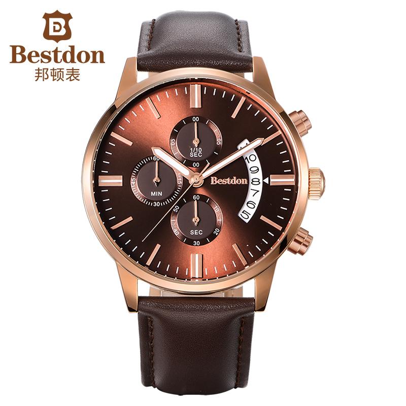 aliexpress buy bestdon mens watches top brand luxury