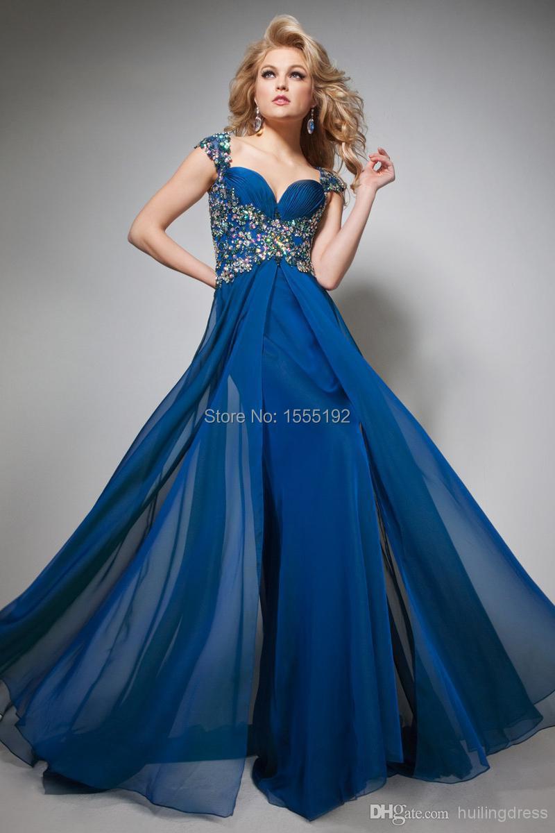 Prom Dresses Ideal 63