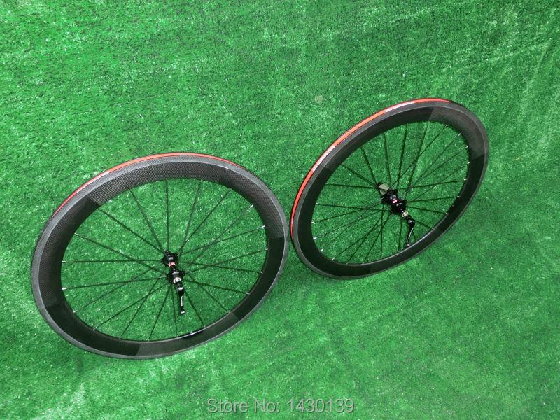 wheel-40-1