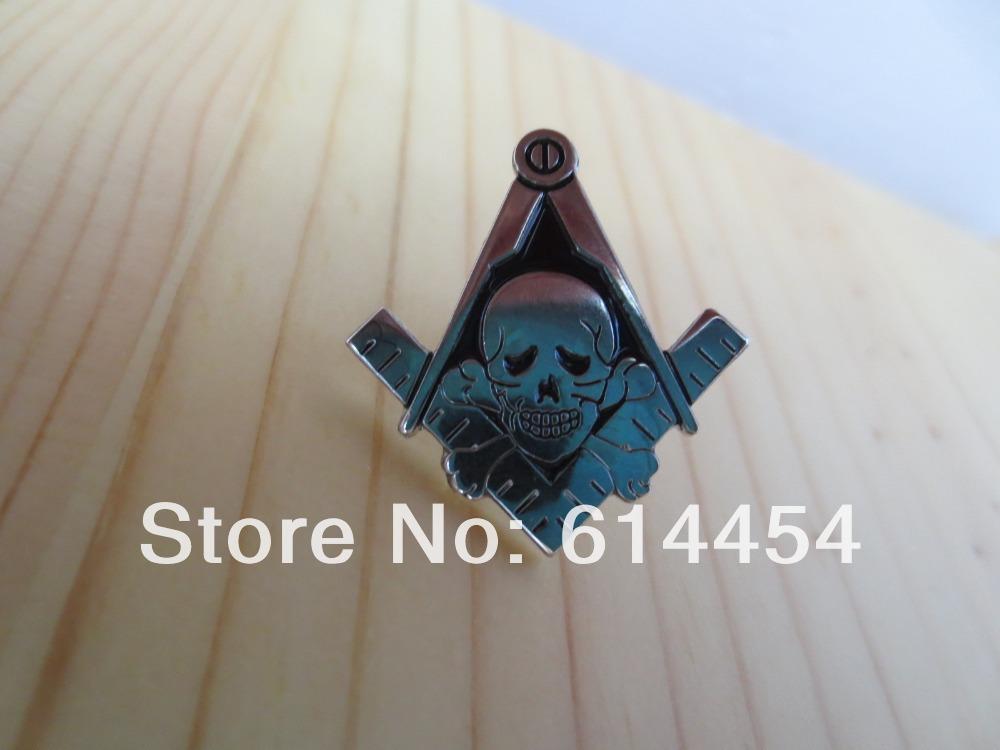 buy masonic lapel pins badge mason freemason b1