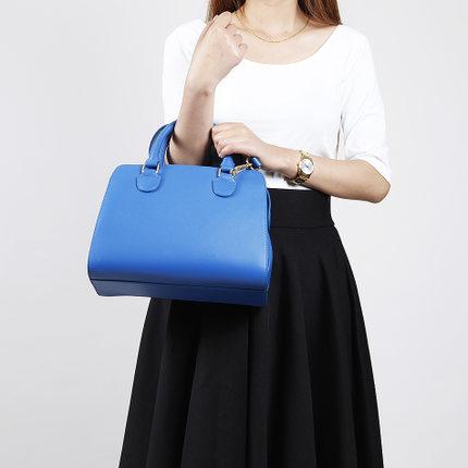 Anny small bags 2014women's handbag fashion cowhide shoulder bag handbag messenger bag mini