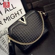 women messenger bags handbags famous brands Fashion shell louis dollar price kiple style v shoulder bag