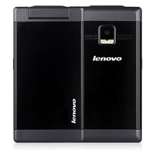 3.5'' Original Lenovo MA388 GSM Cell Phone 480x320 FM MP3 Dual SIM Card Dual Standby 0.3MP Camera Bluetooth Old Man Cell Phone(China (Mainland))
