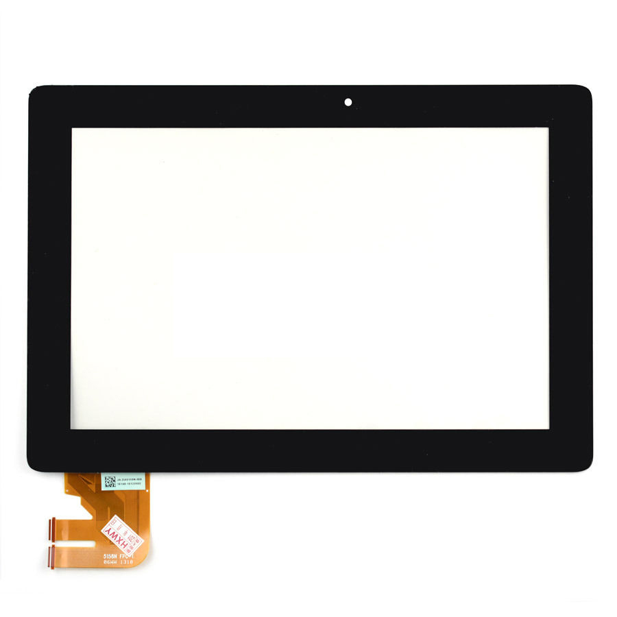 Touch digitizer Screen Glass Replacement For Asus EeePad Transformer TF300 TF300T 5158N FPC-1 Version free shipping<br><br>Aliexpress