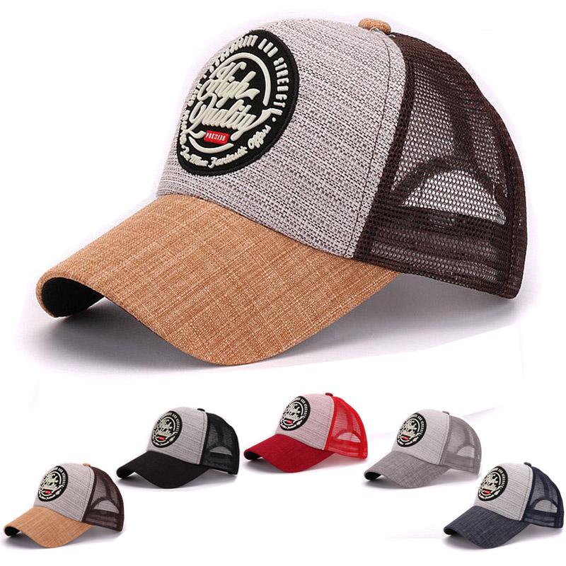 plastic baseball cap promotion shop for promotional