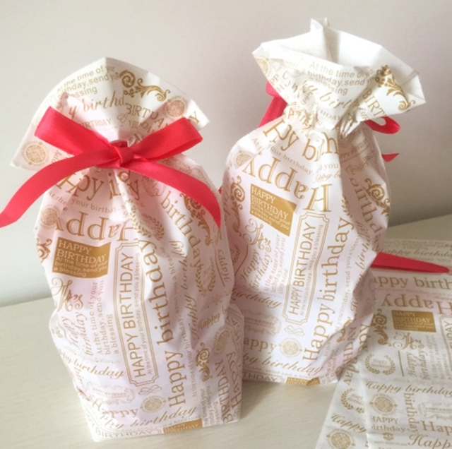 Wedding Gift Bag Snacks : Snacks,Party, Favor,Gift, Wedding,Plastic Bag Package-in Gift Bags ...