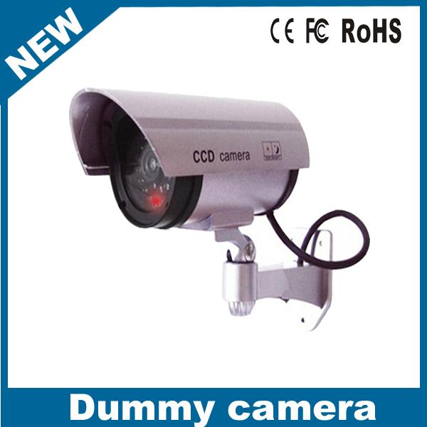 security camera in use wwwimgkidcom the image kid