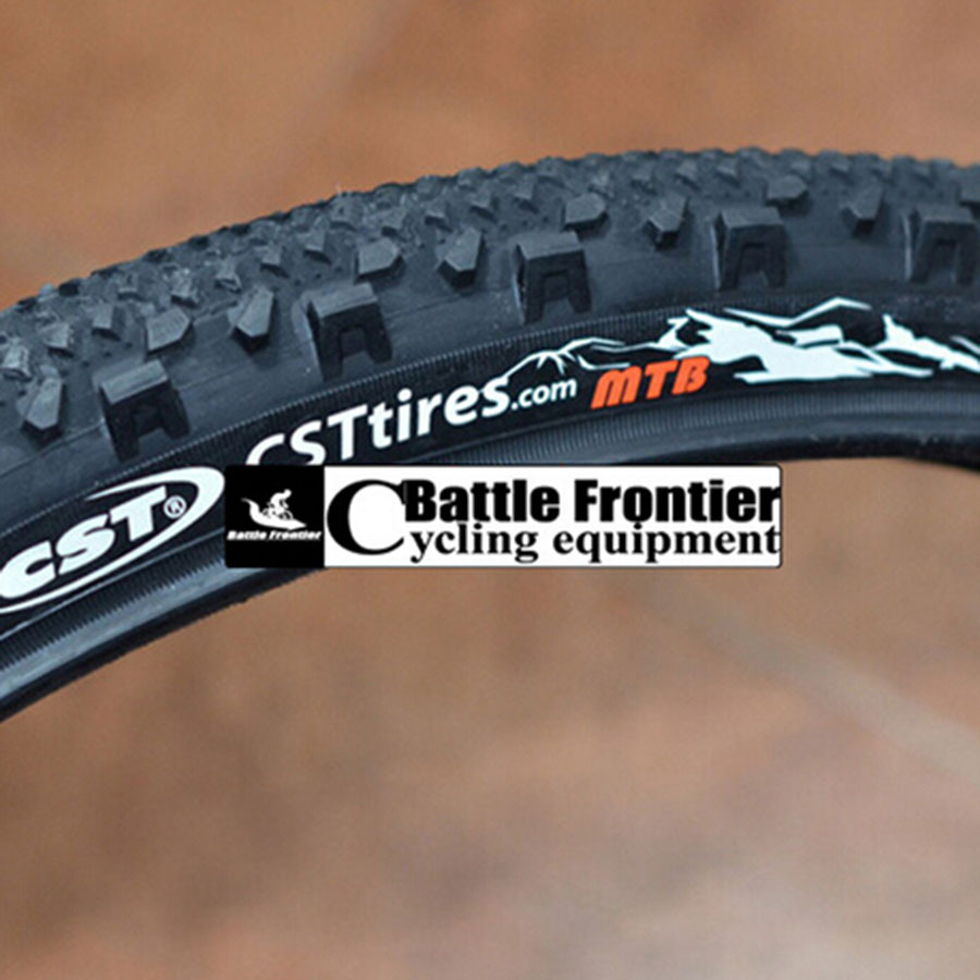 2015 hot gurantee original 26*1.95inch CST c-1386P bicycle tire/35-65PSI 890g rubber mountain mtb bike tyre tires/bike parts<br><br>Aliexpress