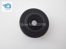 Buy original niko lens AF-S DX Zoom Nikkor 16-85mm F/3.5-5.6G ED VR 16-85 2ND LENS GROUP 1C999-640 for $66.00 in AliExpress store