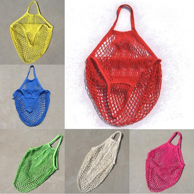Reusable-String-Shopping-Grocery-Bag-Shopper-Tote-Mesh-Net-Woven-Cotton-Bag (3)
