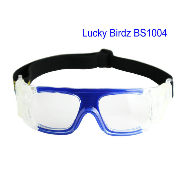 New football glasses prescription basketball goggles myopia rx able sports protective Oculos gafas baloncesto wind motorcross