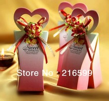 wholesale candies group