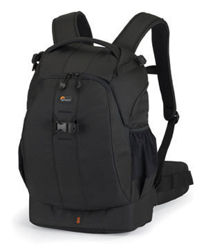 camera bag Lowepro Flipside 400 AW backpack photo maletas fotografica mochilas strap go pro mochila bolsos bolsa sjcam action(China (Mainland))