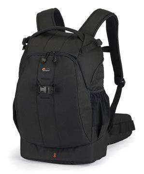 camera bag Lowepro Flipside 400 AW backpack photo maletas fotografica mochilas strap go pro mochila bolsos bolsa sjcam action(China (Mainland))