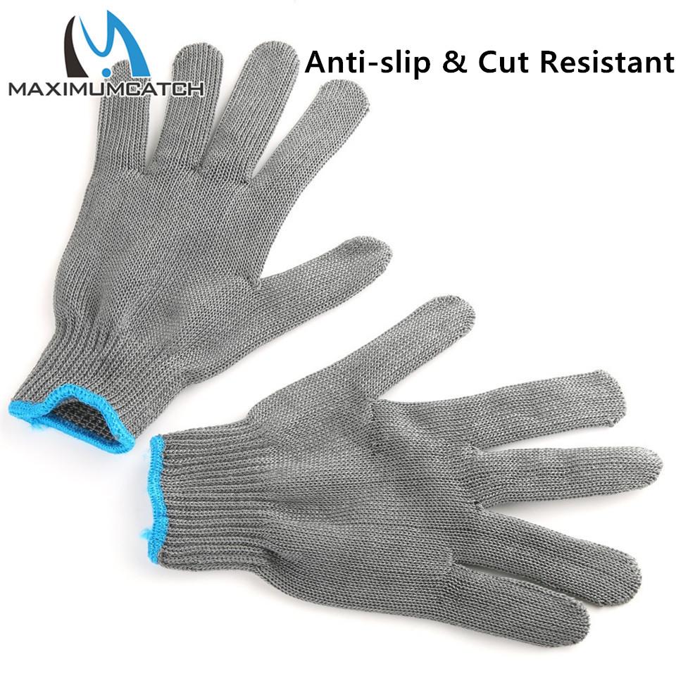 online kaufen gro handel anti messer handschuhe aus china. Black Bedroom Furniture Sets. Home Design Ideas