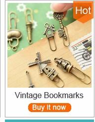 gl-bookmark_10