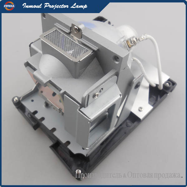 Фотография Replacement Projector Lamp 5J.J2N05.011 for BENQ SP840