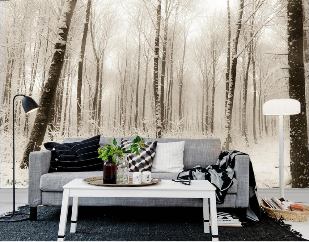 Carta Parati Classica Toile Elegance: Acquista All'ingrosso Online Murales Carta Da Parati In