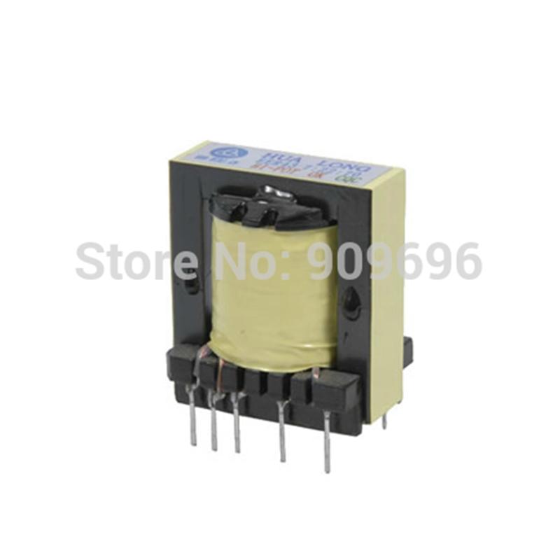 Inverter welding machine high frequency transformer EER43X15 7:22:70 high voltage arc transformer free shipping 1539<br><br>Aliexpress