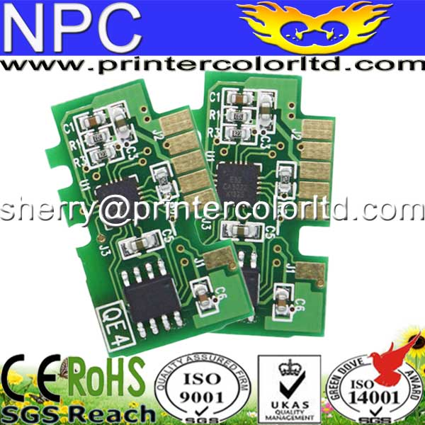 chip for Xeox Fuji Xerox workcentre 3025V BI P3021 WC-3025-DNI phaser 3025-V BI P3025-VNI workcenter-3020-V digital copier chips