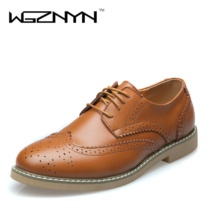 Popular Brand Mens Formal Shoes-Buy Cheap Brand Mens Formal Shoes ...