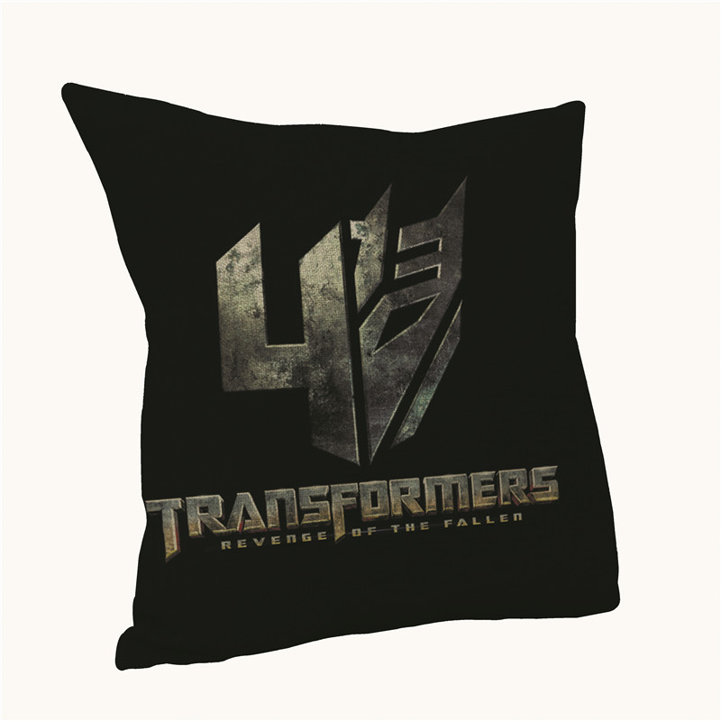 cheap pouf futon high quality transformers decorative. Black Bedroom Furniture Sets. Home Design Ideas