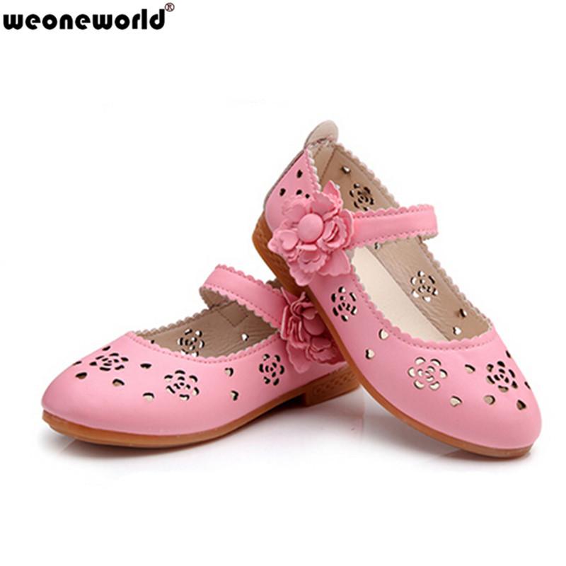 weoneworld dress shoes brand designer princess shoes