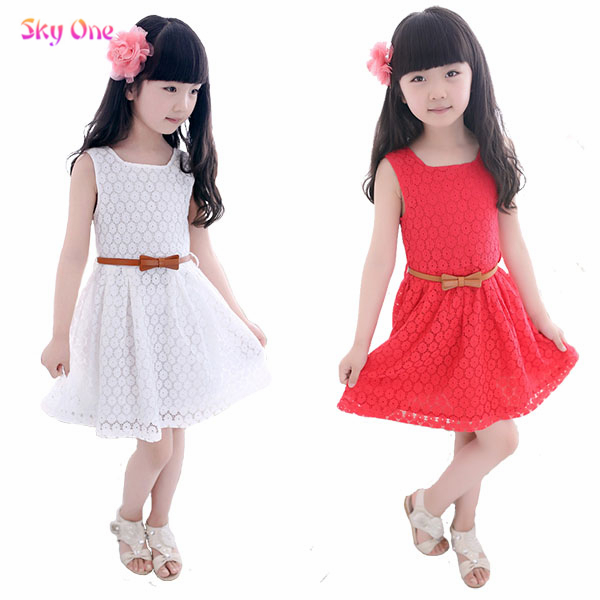 Cute Clothes For Teens Shop Hot girl dress children s