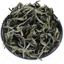 Hot sale Moonlight white raw Pu er teaYunnan Moonlight white pu er shen pu er puerh